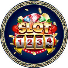slot1234 slotxo