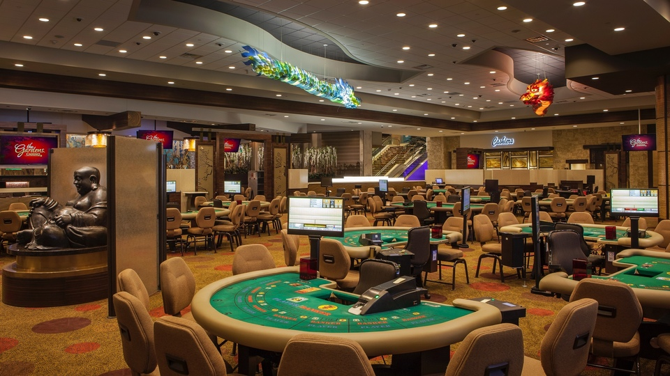Play Best Slot Games Online